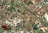R-1935 Terreno edificabile residenziale/commerciale in vendita a Este