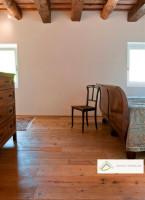 Appartamento in vendita a Dolo