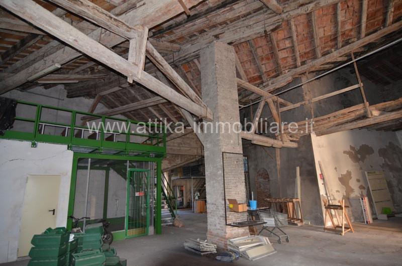 R-1943 Antica fornace in vendita a Monselice
