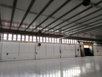 Immobile così suddiviso: mq 1.800 ca. di capannone, mq 700 ca. di palazzina uffici e mq 2.000 ca. di
