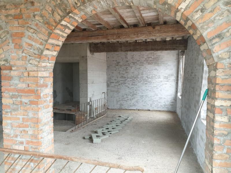 Appartamento in vendita a Carpi, 2 locali, zona Località: Carpi - Centro, prezzo € 189.000 | CambioCasa.it