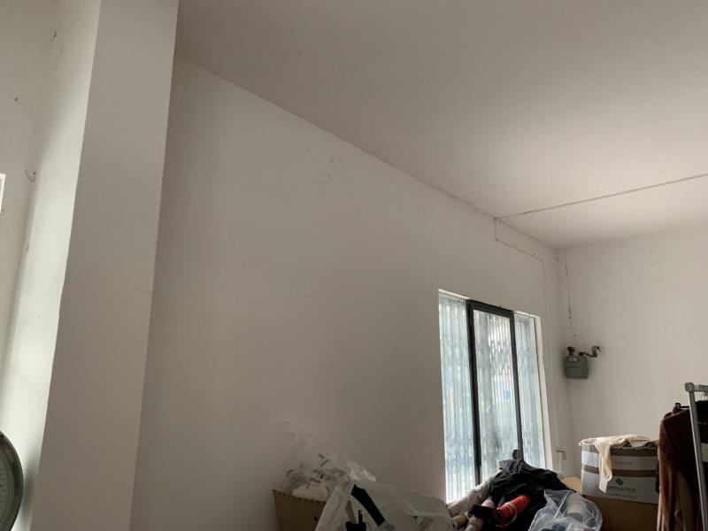 Negozio / Locale in affitto a Carpi, 9999 locali, prezzo € 800 | CambioCasa.it