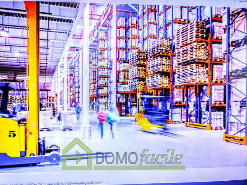 VICENZA OVEST - CAPANNONE INDUSTRIALE MQ 6897 - - https://images.gestionaleimmobiliare.it/foto/annunci/210126/2385842/800x800/004__20210128_111110.jpg