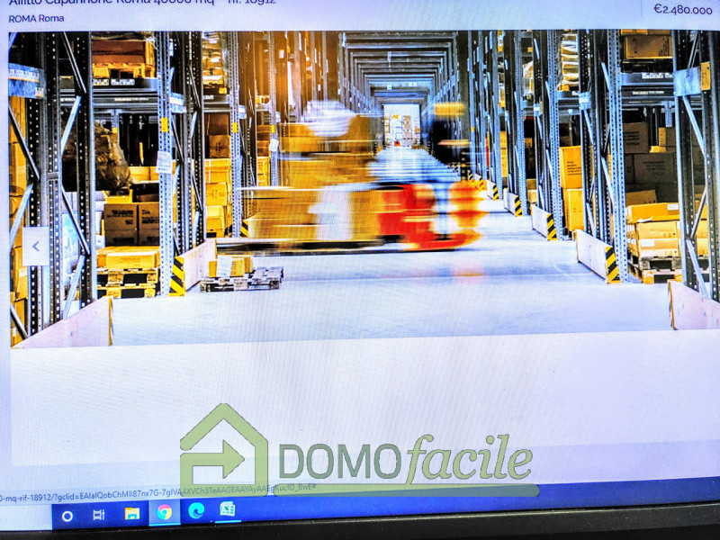 VICENZA OVEST - CAPANNONE INDUSTRIALE MQ 6897 - - https://images.gestionaleimmobiliare.it/foto/annunci/210126/2385842/800x800/005__20210128_111121.jpg