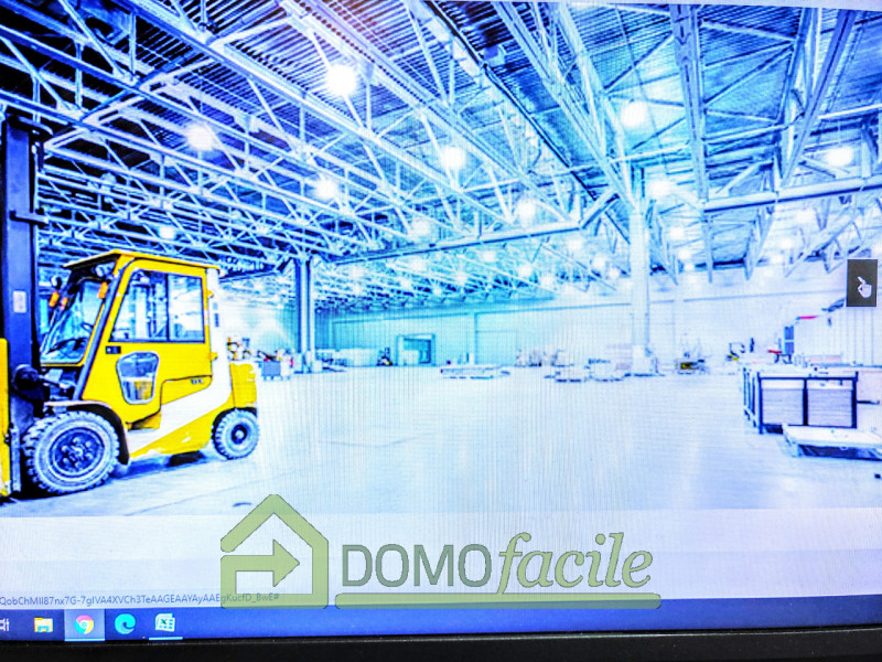 VICENZA OVEST - CAPANNONE INDUSTRIALE MQ 6897 - - https://images.gestionaleimmobiliare.it/foto/annunci/210126/2385842/800x800/007__20210128_111138.jpg