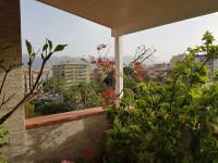 Lolli, panoramico e super rifinito attico e superattico di mq. 260