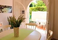 Villa singola in vendita Forte dei Marmi a 150 metri dal centro