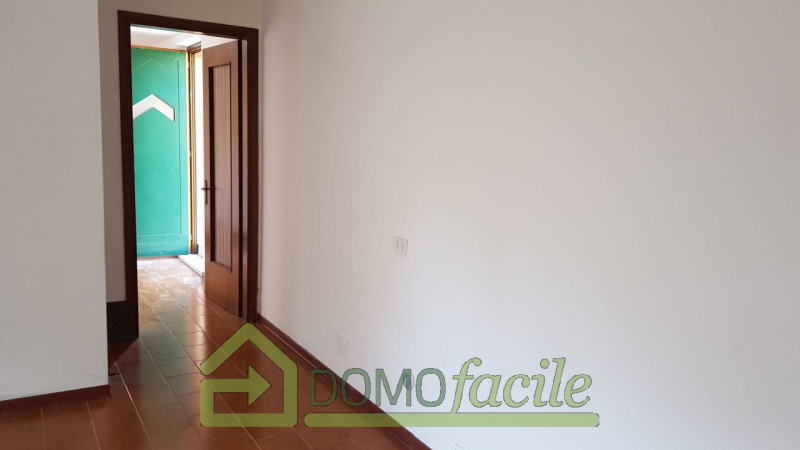 Casa a schiera in vendita a Thiene - https://images.gestionaleimmobiliare.it/foto/annunci/210127/2386391/800x800/004__whatsapp_image_2021-01-27_at_15_58_46__7.jpg