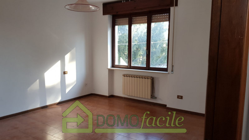 Casa a schiera in vendita a Thiene - https://images.gestionaleimmobiliare.it/foto/annunci/210127/2386391/800x800/006__whatsapp_image_2021-01-27_at_15_59_19.jpg
