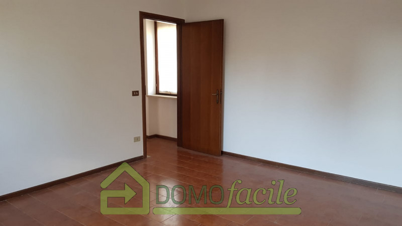 Casa a schiera in vendita a Thiene - https://images.gestionaleimmobiliare.it/foto/annunci/210127/2386391/800x800/007__whatsapp_image_2021-01-27_at_15_59_19__4.jpg