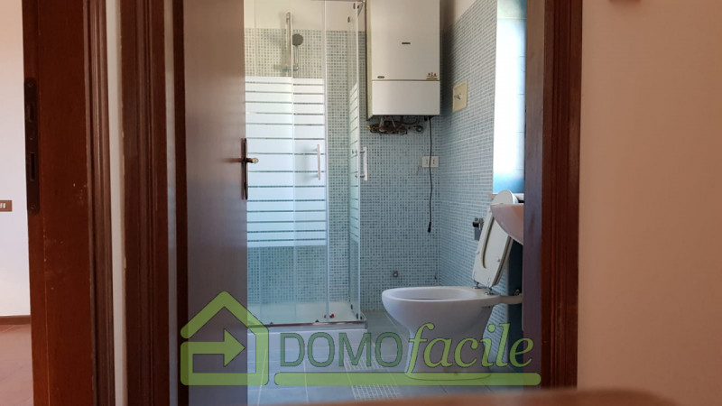 Casa a schiera in vendita a Thiene - https://images.gestionaleimmobiliare.it/foto/annunci/210127/2386391/800x800/010__whatsapp_image_2021-01-27_at_15_59_20__1.jpg