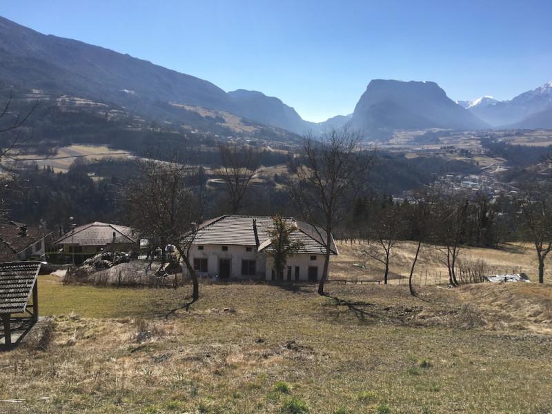Terreno Edificabile Residenziale in vendita a Stenico, 9999 locali, zona Zona: Villa Banale, prezzo € 250.000 | CambioCasa.it