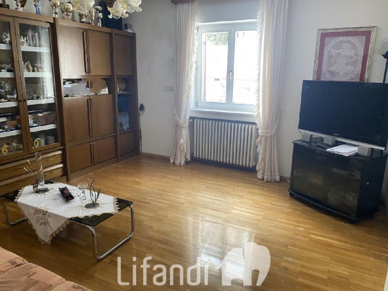 Villa in vendita a Brennero, 5 locali, zona Località: Brennero, prezzo € 680.000   CambioCasa.it