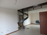 Lozzo Atestino Appartamento 180mq Due Livelli