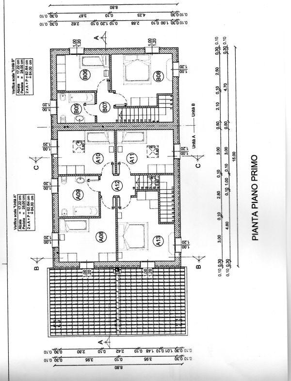 Terreno in vendita a Montegrotto Terme
