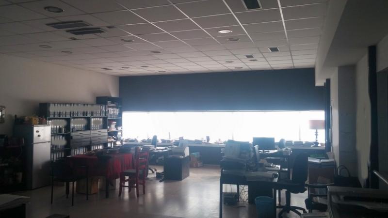 Laboratorio in vendita a Zibido San Giacomo, 4 locali, prezzo € 495.000   PortaleAgenzieImmobiliari.it