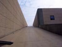 - Immobile costituito da mq. 547 ca. al piano terra + un soppalco già costruito di mq. 185 ca. profo