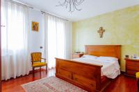 Bifamiliare in vendita a San Pietro Viminario