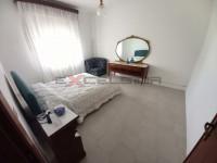 PAPOZZE: Luminoso appartamento