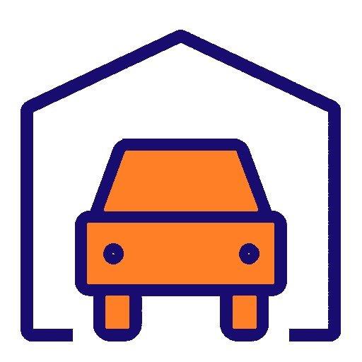 Box / Garage in vendita a Bolzano, 9999 locali, prezzo € 29.000   PortaleAgenzieImmobiliari.it