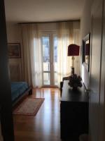 Appartamento al LIDO vista laguna