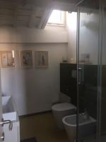 Attico - Roma Centro