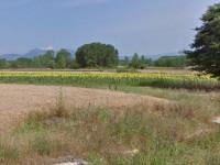 Terreno agricolo di 32.270 mq