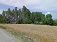 Terreno agricolo di 21.403 mq