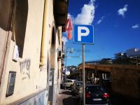 Negozio in vendita a Pozzuoli