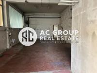 Saronno - capannoni ad uso artigianale/deposito/laboratorio
