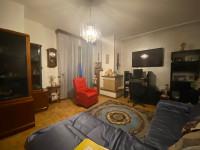Appartamento a Ripe