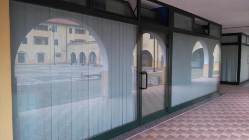 Negozio / Locale in vendita a San Pietro Viminario, 9999 locali, zona Località: San Pietro Viminario - Centro, prezzo € 48.000   CambioCasa.it