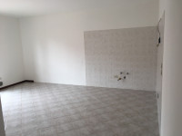 Appartamento in vendita a Ponso