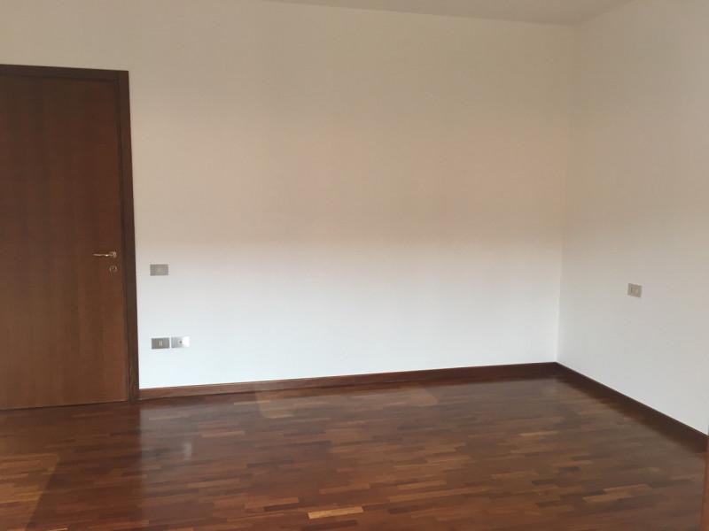 Appartamento in vendita a Ponso, 3 locali, zona Località: Ponso - Centro, prezzo € 75.000   CambioCasa.it