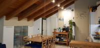 Appartamento in vendita a Badia Polesine