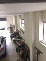 Casal Lumbroso -Via Solari Negozio di 112mq