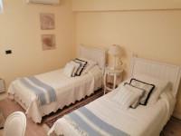 Forte dei Marmi graziosa villa bifamiliare in affitto stagionale o mensile estivo