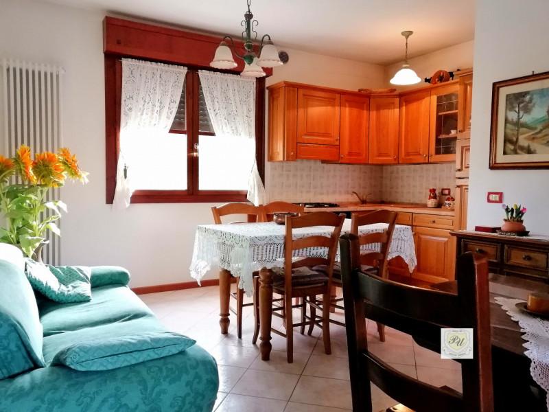 Appartamento in vendita a Ospedaletto Euganeo, 5 locali, zona Località: Ospedaletto Euganeo - Centro, prezzo € 230.000 | CambioCasa.it