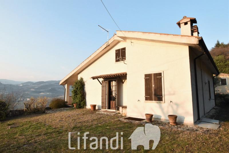 Villa in vendita a Marano di Valpolicella, 3 locali, zona Località: Marano di Valpolicella, prezzo € 330.000 | CambioCasa.it