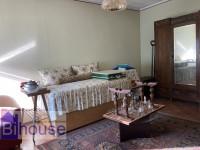 GHISLARENGO: proprietà abitativa e rustici. Euro 99.000