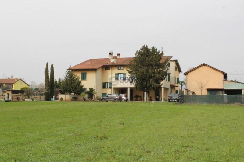 Vendita Trilocale Appartamento Chiari Via Guglielmo zanini 242448