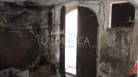 Villa for Sale in Capannoli