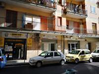 Eboli (Sa) Via Pio XII attivita' Gastronomica ed alimentare.Ben avviata €.18.000,00