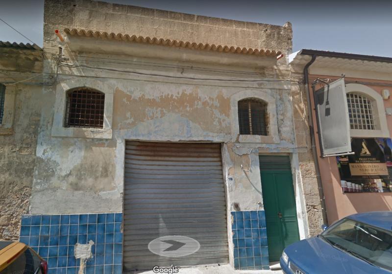 Negozio / Locale in affitto a Avola, 9999 locali, Trattative riservate | CambioCasa.it