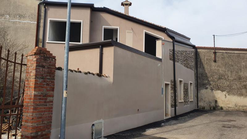 Villa a Schiera in vendita a San Giovanni Lupatoto, 3 locali, zona Località: San Giovanni Lupatoto, prezzo € 275.000 | CambioCasa.it