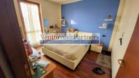 Appartamento in vendita a Bedizzole