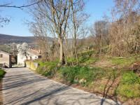 Terreno Edificabile Residenziale con Vista Panoramica