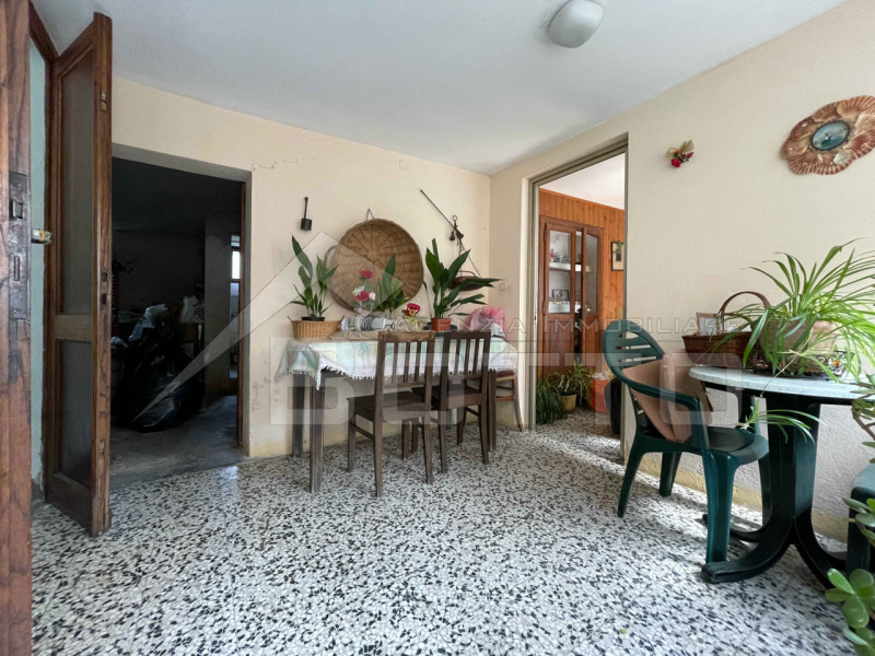 Detached house for sale in Valduggia, with garage
