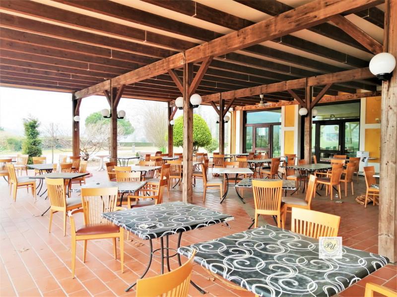 Immobile Commerciale in vendita a Monselice, 4 locali, zona Località: Monselice, Trattative riservate   CambioCasa.it