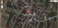 Camponogara: Negozio fronte strada di grande passaggio. Grande visibilità